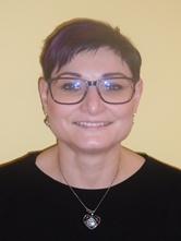 Růžena Štulířová